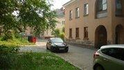 Продажа квартиры, Кемерово, Ул. Базовая, Купить квартиру в Кемерово по недорогой цене, ID объекта - 326226944 - Фото 25