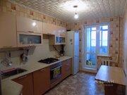 Продажа квартиры, Каменск-Уральский, Ул. Суворова - Фото 2