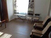 1 ком квартира по ул 20 лет ркка 272, Аренда квартир в Омске, ID объекта - 329255936 - Фото 5
