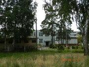 2 комнатная улучшенная планировка, Обмен квартир в Москве, ID объекта - 321440589 - Фото 22
