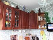 Продается 3-х комн.кв. в Зеленограде (к.811) - Фото 4