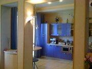 Продажа четырехкомнатной квартиры на проспекте Славы, 43 в Белгороде, Купить квартиру в Белгороде по недорогой цене, ID объекта - 319752286 - Фото 2