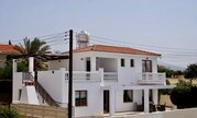 329 000 €, Замечательная 4-спальная Вилла с видом на море в регионе Пафоса, Продажа домов и коттеджей Пафос, Кипр, ID объекта - 503788726 - Фото 31