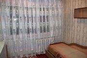 7 500 Руб., Комната в центре. На любой срок., Аренда комнат в Сыктывкаре, ID объекта - 700558925 - Фото 2