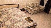 1-комнатная квартира в Солнечногорске - Фото 1