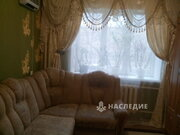 Продается 3-к квартира Совхозная - Фото 1