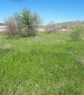 Предлагаем земельный участок 11 сот в курортном посёлке Новоотрадное - Фото 2