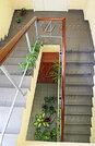 Сдам офис 94 кв.м, бизнес-центр класса B «Контакт» - Фото 4