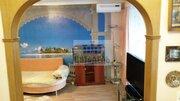 Продаётся квартира в центре с мебелью и техникой, Купить квартиру в Воронеже по недорогой цене, ID объекта - 322441855 - Фото 2