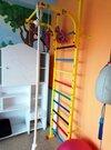 Пентхаус с дизайнерским ремонтом в Сочи, Купить квартиру в Сочи по недорогой цене, ID объекта - 321076209 - Фото 50