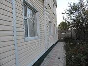 Просторный теплый дом - Фото 5