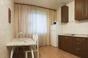 Продается однокомнатная квартира Плавский пр.5 - Фото 2