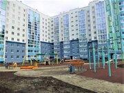 Квартира, ул. Дмитрия Неаполитанова, д.8