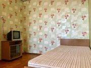 2-комнатная квартира на Суздальском проспекте 30, Аренда квартир в Владимире, ID объекта - 329582142 - Фото 4
