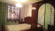 3 ком. в Центре, Купить квартиру в Барнауле по недорогой цене, ID объекта - 322466583 - Фото 6