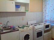 1 200 Руб., 1-комнатная на сутки жд вокзал, Квартиры посуточно в Самаре, ID объекта - 332162773 - Фото 5