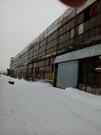 Продам производственную базу 6 850 кв.м. - Фото 4