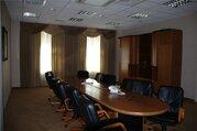 Офис по адресу ул. Молдавская, д.5 - Фото 4