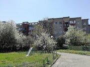 Купить двухкомнатную квартиру в Кисловодске в центре города