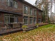 Аренда дома, Инженерный-1, Красногорский район - Фото 1