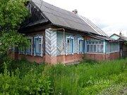 Продажа дома, Сабинский район - Фото 2