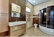 Продажа дома, Яблоновский, Тахтамукайский район, Ул. Майкопская - Фото 5