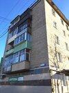 Квартира рядом со школой и по привлекательной цене - Фото 5