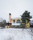 Сдача в аренду помещения по пр.Ленина,161 - Фото 4