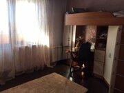 4 200 000 Руб., 3-комнатная квартира с видом на реку, Купить квартиру в Конаково по недорогой цене, ID объекта - 327227300 - Фото 9