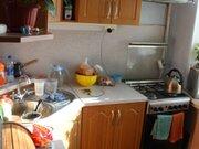 Продажа двухкомнатной квартиры на Звездной улице, 1в в Обнинске, Купить квартиру в Обнинске по недорогой цене, ID объекта - 319812420 - Фото 2