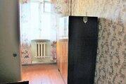 Продается 2 комн квартира, по адресу Физкультурная ул д 27 - Фото 3