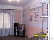 Продажа квартиры, Новотроицк, Ул. Советская