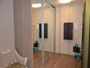 Продается 3-х комнатная квартира в г. Алушта по ул. Парковая 5 - Фото 2