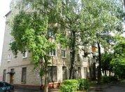 Продам 1-комнатную квартиру на ул.Первомайской д.02 - Фото 5