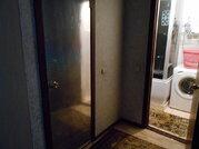 2 250 000 Руб., Продаю 2-х комнатную в Ясной поляне, Купить квартиру Троицкое, Омская область по недорогой цене, ID объекта - 322848878 - Фото 11