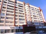 1комн.квартира с лоджией. Куйбышева,101 - Фото 1