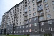 Продажа квартиры, Шушары, Ростовская (Славянка) ул.