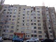 Однокомнатная квартира: г.Липецк, Меркулова улица, д.9