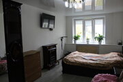 4х комнатная квартира, Купить квартиру в Сыктывкаре по недорогой цене, ID объекта - 324969950 - Фото 6