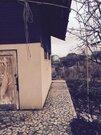 Дача на продажу в Павлово-Посадском районе пос.Большие-Дворы. - Фото 5