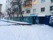 Аренда офиса, Уфа, Улица имени Города Галле