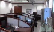 Аренда: Офис 205 м2 - Фото 2