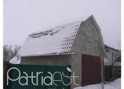 Часть дома 67,2 кв.м в деревне Федюково - Фото 3