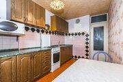Продается квартира г Краснодар, ул Армавирская, д 62 - Фото 3