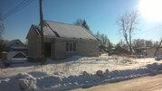 Продажа дома, Калуга, Деревня Пучково - Фото 5
