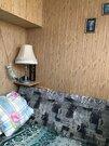Продам 3х ком кв на Антонова 7, Купить квартиру в Пензе по недорогой цене, ID объекта - 330393651 - Фото 20