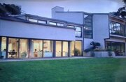 Продается эксклюзивная резиденция в Риме, Продажа офисов Рим, Италия, ID объекта - 601272031 - Фото 1