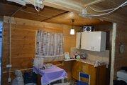 Продам участок ИЖС с домом - Фото 4