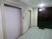 Продажа 1 комнатной квартиры на ул. Мира, дом 38 - Фото 2
