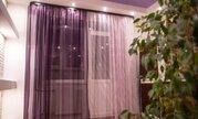 Квартира, Купить квартиру в Краснодаре по недорогой цене, ID объекта - 319326650 - Фото 8